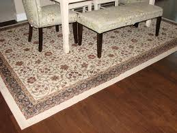 Bargain Area Rugs Cheap Prices Area Rugs On Sale