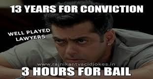 Best Ever Memes - 15 best ever memes on salman khan conviction