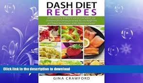 favorite book the lean muscle diet a customized nutrition and