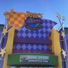 Pizza Buffet Las Vegas by John U0027s Incredible Pizza Company 412 Photos U0026 257 Reviews