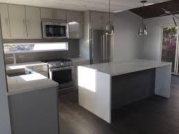 Kitchen Remodeling Orange County Ca Bathtub Installation In Orange County Ca California Home