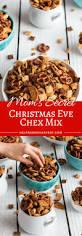 best 25 christmas eve dinner ideas on pinterest christmas apps