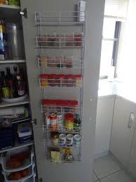 organizer spice jars glass spice rack organizer organize