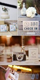 travel themed wedding best 25 travel themed weddings ideas on travel theme