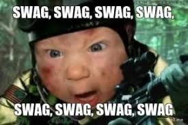 army baby meme generator page 1 funny pinterest army baby and meme