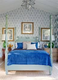 kids room bedroom themes purple luxury designs basic decorating
