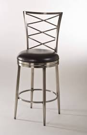 bar stool cozy swivel bar stools with arms island stools