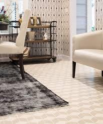 Topps Tiles Laminate Flooring Regal Cubis Mosaic Matt Tile Topps Tiles
