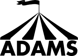 Adams And Company Decor Adams Party Rental For All Your Event And Party Requirements