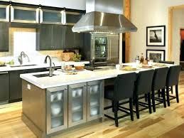 hybrid kitchens image result for kitchen island dining table hybrid dining table