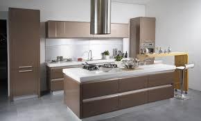 New Kitchen Design Trends by Kitchen New Kitchen Designs Gorgeous The Most Popular Kitchen