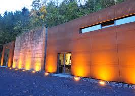 Spielbank Bad Neuenahr Dokumentationsstätte Regierungsbunker