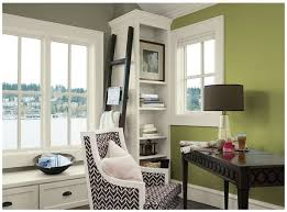 Favorite Green Paint Colors 225 Best Vert Images On Pinterest Paint Colors Wall Colors And