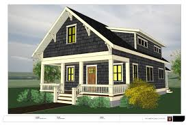 new houses being built with classic new england style scintillating small new england house plans gallery best