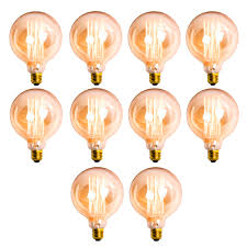 online get cheap incandescent tube bulbs aliexpress com alibaba