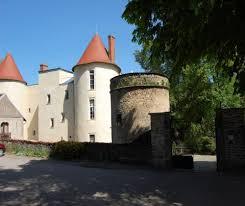 chambres d hotes meurthe et moselle chateau de morey au cœur de la lorraine vue à belleau