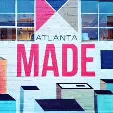 must see wall murals in atlanta atl bucket list atlanta made best wall murals in atlanta atl bucket list