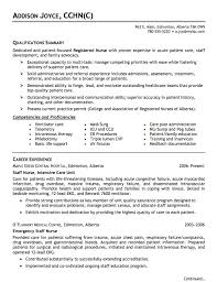 monstercom resume templates resume pertamini co