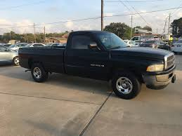 Dodge Ram 1500 Used Truck Bed - 1994 used dodge ram 1500 at car guys serving houston tx iid 16132348