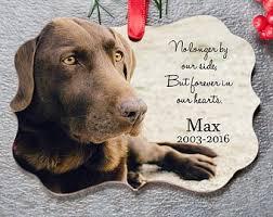 art deco dog ring holder images Pet memorial etsy jpg