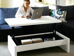 bureau pour ordinateur conforama meuble pour ordinateur portable et imprimante trendy petit bureau