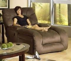 Most Comfortable Recliner Comfortable Recliner Couches Interior Design