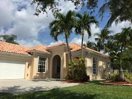 Homes For Rent Delray Beach Valencia Shores Hammock Reserve Homes For Sale In Delray Beach