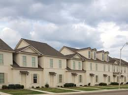 2 Bedroom Apartments For Rent In Monroe La Townhomes For Rent In Monroe La 9 Rentals Zillow