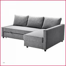 transport canapé meuble transport é meubles transport é meubles