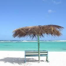 anna maria island information on beaches and restaurants