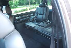 2007 Tahoe Interior Parts Question Seats From A 07 Up In A 88 98 Chevy Truck Forum
