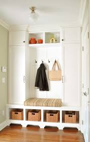 entryway built in cabinets built in mudroom entry traditional with coat rack entryway storage