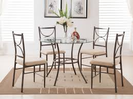 coffee table wonderful round dining room table sets image