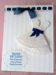 Handmade Baby Shower Cards Pinterest Photo Bridal Shower Card Lana Image