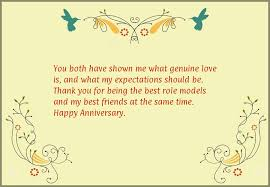 wedding wishes speech marriage anniversary wishes sms