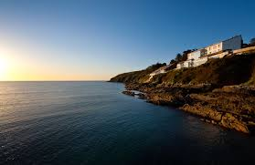 cliff house hotel intomorrow