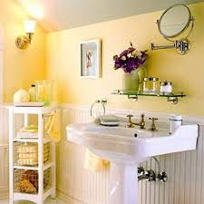 Designing A Small Bathroom Endearing Small Bathroom Design Tips - Design tips for small bathrooms
