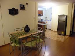 apartment inside and apartment inside interior designs ideas 23