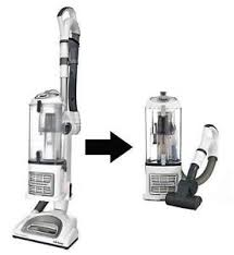 Shark Vaccum Cleaner Shark Vacuum Ebay