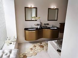 storage cabinets for small bathrooms benevolatpierredesaurel org