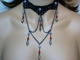 halloween jewelry ideas u0026 inspiration u2014 jewelry making journal