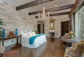 mediterranean style bedroom mediterranean bedroom design ideas pictures zillow digs zillow