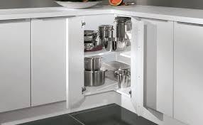 vorratsschrank küche ai küche magic corner küchenschränke übersicht über