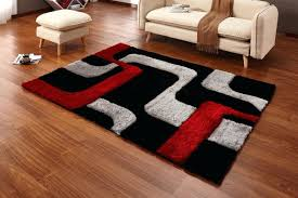 southwest area rugs western area rugs southwest gray distressed oriental clearance