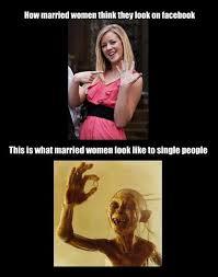 Wedding Ring Meme - wedding ring justpost virtually entertaining