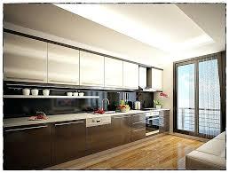 entrepot du bricolage cuisine panneau mural pour cuisine revetement table cuisine revetement mural