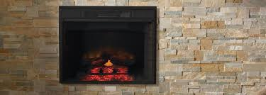 Decor Home Depot Electric Fireplaces by Fireplaces U0026 Stoves The Home Depot Canada