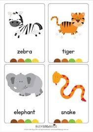 animal charades for free printable charades charades