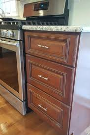Best Price For Kitchen Cabinets Gallery