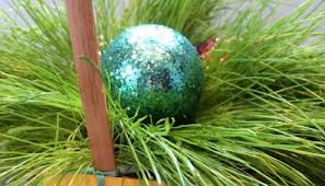 easter basket grass make your own grass easter basket wonderbaby org